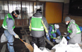 【画像】2.災害ボランティアについて知りたい。