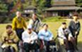 【画像】4.福祉サービスのこと。